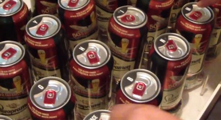 25-things-to-do-with-raspberry-pi-beer-can-keys[1]