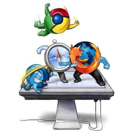 perang-antar-browser[1]