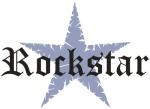 rockstar-star-logo[1]
