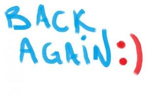 Back-Again[1]