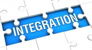 Sumber: http://www.victig.com/2013/06/05/api-xml-integration/